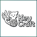 Key Craft