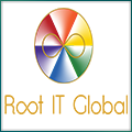RootITGlobal